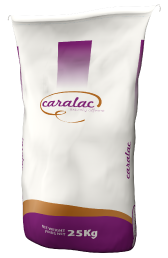 LACTALIS-INGREDIENT-3D-Caralac-Whey-powder