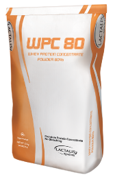 LACTALIS-INGREDIENT-3D-WPC80