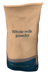 LACTALIS-INGREDIENT-3D-Whole-milk-powder